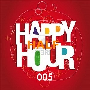happyhalfhour2