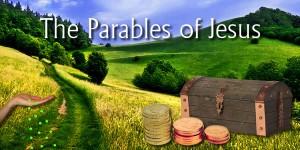 parables 2